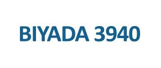 biyada 3940